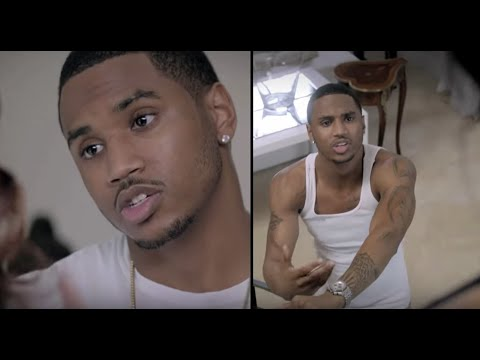trey songz - 2012 WMG. Watch the official video for Trey's