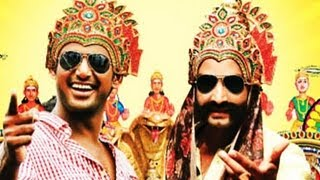 Vishal Hospitalized. Delay in MGR Release
