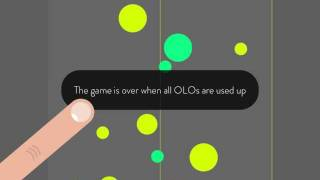 OLO V1 YouTube video