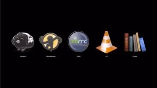 Video Free Media Players and Collection Organizers (Open Source / Free) MP3, 3GP, MP4, WEBM, AVI, FLV Desember 2018