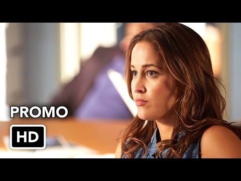 "Rosewood 2x02 Promo ""Secrets and Silent Killers"" (HD)"