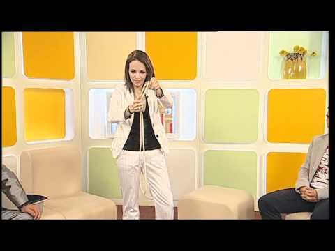 Шехерезада в TV+