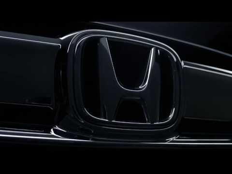 เตรียม Minorchange แล้ว คลิปทีเซอร์ Honda Mobilio 2017
