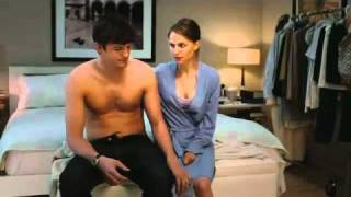 Nonton No Strings Attached Trailer  Hd  Flv Film Subtitle Indonesia Streaming Movie Download