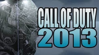 Nonton Call Of Duty 2013  The Next Cod Game   Modern Warfare 4 On Xbox 720 Ps4 Mw4 Release Date News Info  Film Subtitle Indonesia Streaming Movie Download