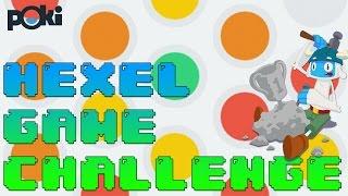 Hexel