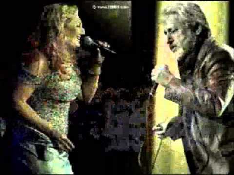 Ebi & GooGoosh Complete Mix ابی و گوگوش