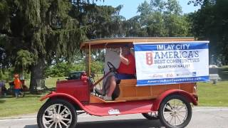 Imlay City (MI) United States  city photos gallery : Imlay City MI Thank You!