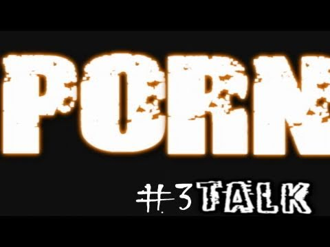 "Porn Talk #3 ""Thai Mafia "" TimothyDeLaGhetto  😂COMEDY😂( David Spates )"
