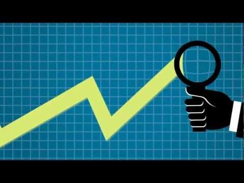 Os bons conselhos do Senhor Investe - como comprar ações?