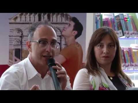 San Paolo in rete