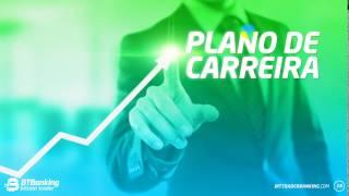 GRUPO NO WHATSAPP: BTBANKING-ALFA https://chat.whatsapp.com/3PCnQ2fAfhLFwWSJjmjFGq CADASTRE-SE: office.bittraderbanking.com/alfabrasild ▶ Plano 100 💧U$ 100 =...
