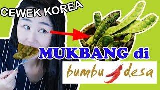 Video Cewek korea ketagihan PETE!! MP3, 3GP, MP4, WEBM, AVI, FLV Februari 2018