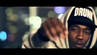 Chris Webby ft. Dizzy Wright Turnt Up (official) - YouTube