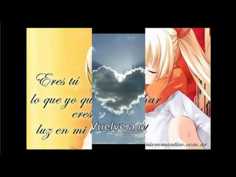 Video de Sin tu amor de Camila