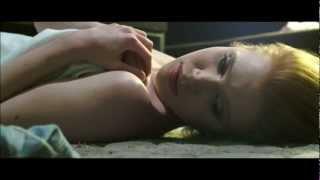 Video Samuel - Fallen out