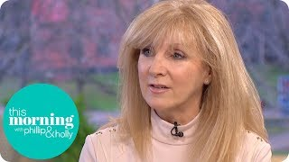 My Husband Cheated on Me With Our Daughter's Friend | This Morning