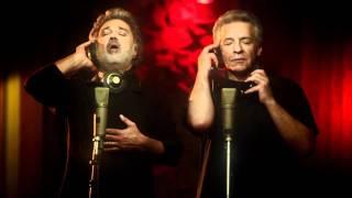 Ay Eshgh (Feat. Faramarz Aslani) Music Video Dariush