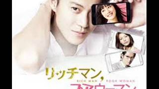 Nonton Rich Man  Poor Woman                                     Ost Seeings Star Film Subtitle Indonesia Streaming Movie Download