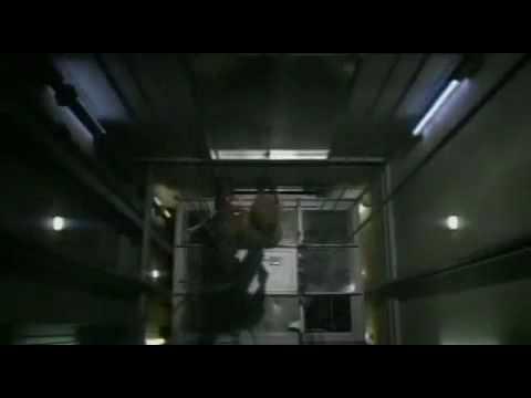 """Human Target s01e06 1x06 season 1 episode 6 """"Lockdown"""" - Promo Preview"""