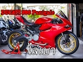 ep43   Ducati 899 Panigale Lightweight waptubes