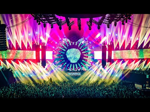 Reverze 2019 | Flashback by Dark-E & Pat B