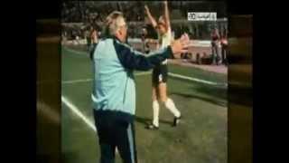 EM 1980: Deutschland schlägt Belgien im Finale