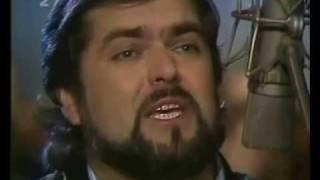 Toto je československá singlová hitparáda roku 1989.Sledujete pořadí na 10. - 1.místě.