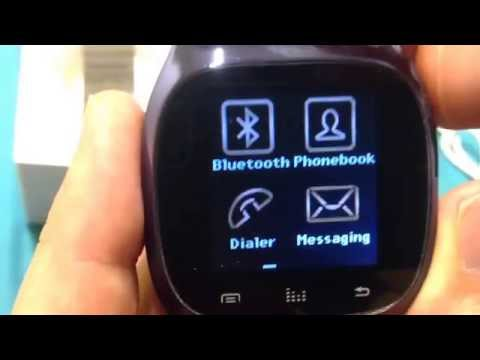 Smart Watch M26 Android iOS