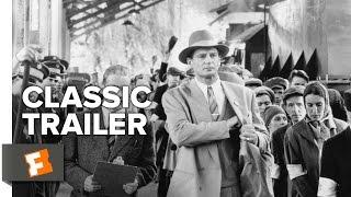 Movie : Schindler's List (Holocaust)