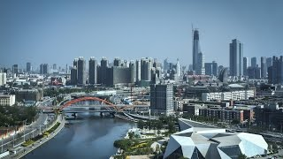 Tianjin China  City new picture : Tianjin city China | Amazing places in China | Top beautiful places in China