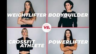 Video Brute Showdown Episode 1: Meet The Ladies MP3, 3GP, MP4, WEBM, AVI, FLV Agustus 2019