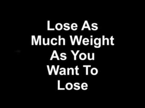 WHAT TO EAT TO LOSE WEIGHT (to Lose 10, 20, or 30 Pounds) – Weight Loss Tip