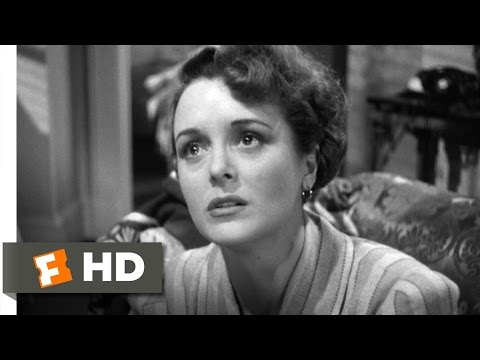 Falcon 1 - The Maltese Falcon Movie Clip - watch all clips http://j.mp/Ss1e5Q click to subscribe http://j.mp/sNDUs5 Brigid O'Shaughnessy (Mary Astor) confesses her deci...