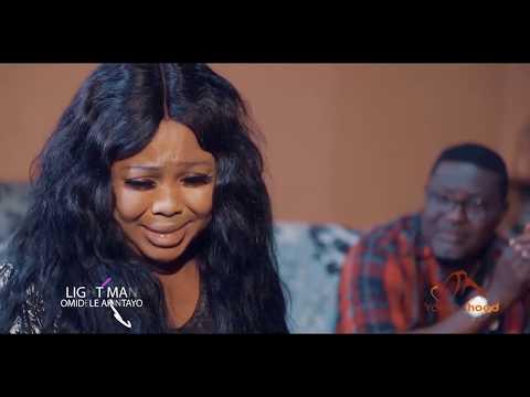 Possession - Latest Yoruba Movie 2020 Drama Starring Wunmi Ajiboye   Bukola Adeeyo