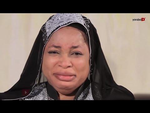 Blackmail Yoruba Movie Showing Soon On YorubaPlus