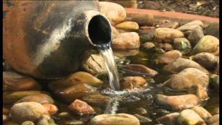 Tzaneen South Africa  city photo : Tzaneen Country Lodge - South Africa Travel Channel 24
