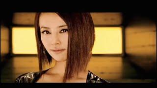蔡依林 Jolin Tsai -  特務J  (華納official 官方完整版MV)