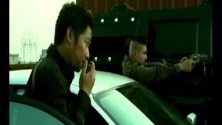 Nonton THE POLICE MOVIE TRAILER Film Subtitle Indonesia Streaming Movie Download
