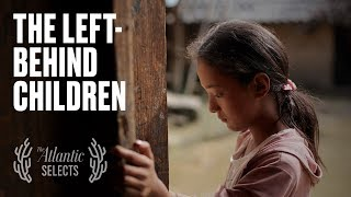 Video Why Are Millions of Chinese Kids Parenting Themselves? MP3, 3GP, MP4, WEBM, AVI, FLV Januari 2019