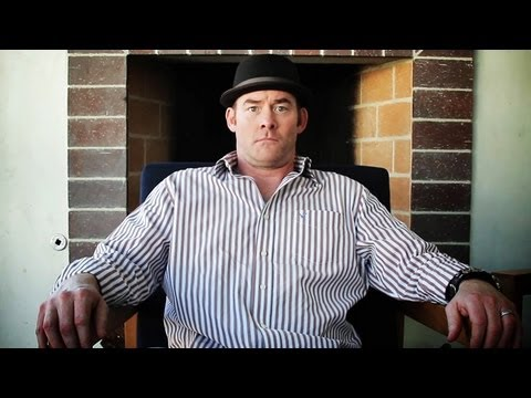 Full On Koechner: New Comedy Series With David Koechner