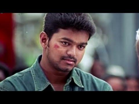 Video Jyothika brings goons to beat Vijay | Thirumalai | Tamil Scene 7 download in MP3, 3GP, MP4, WEBM, AVI, FLV January 2017