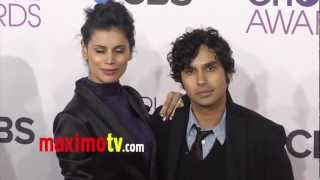 Subscribe http://bit.ly/mrSda2 People's Choice Awards 2013 VIDEOS...