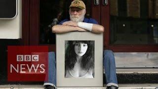 Kate Bush concert: Fans review - BBC News