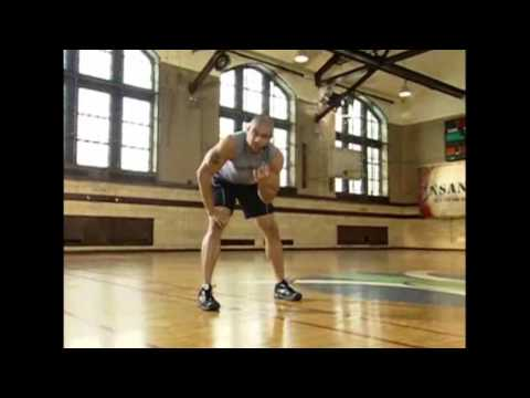 Insanity Workout Tips From Shaun T
