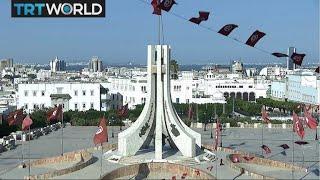Tunisia - Corrupted Water: Surveys show corruption even more widespread