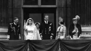 Video A Tribute to Queen Mary, Consort of King George V - by Eddi Haskell MP3, 3GP, MP4, WEBM, AVI, FLV Juli 2018