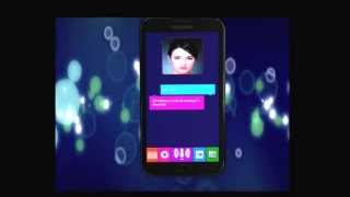 FIP Lite(Assistant SIRI) YouTube video