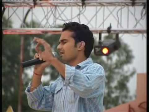 Video ye honsla(by karan) download in MP3, 3GP, MP4, WEBM, AVI, FLV January 2017