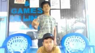 Mantan PacarKu (P.S.M) Video